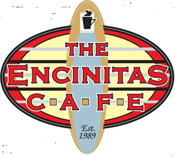 Best Cafe Encinitas